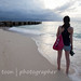 Jamaica-MoBay-HipStrip-Evening-6493 by alison.toon