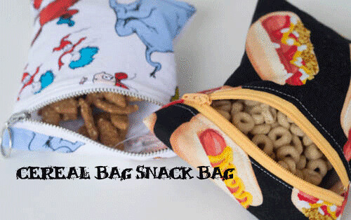snack-bags2-(1-of-1)