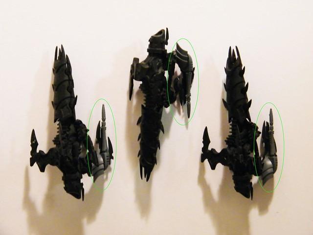 The Bloodspray Corsairs - Plastikente's Project Log 8441510266_4b201946ff_z