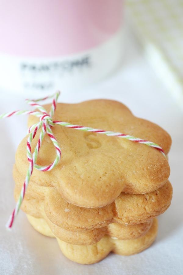 presentación galletas (3)