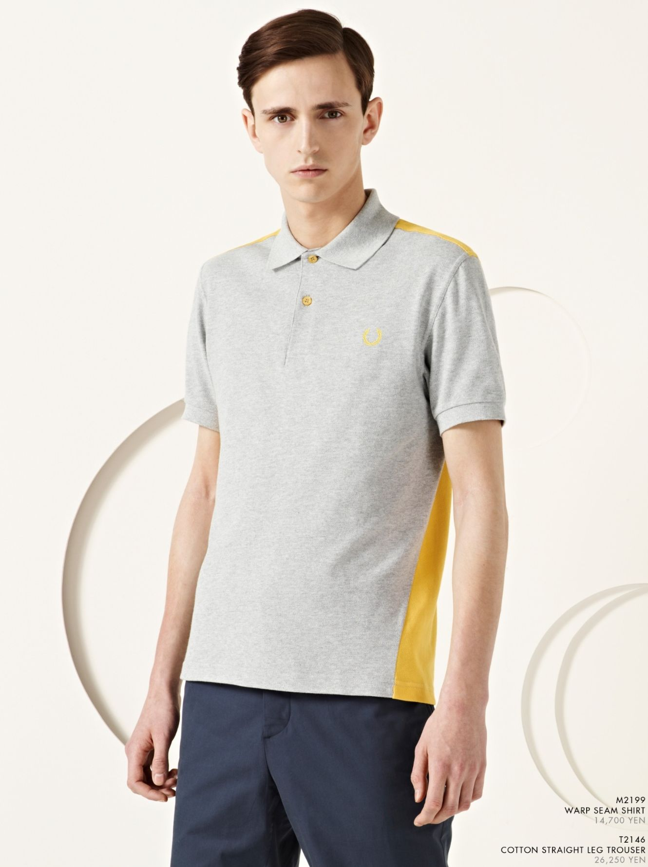 Alex Dunstan0235_FRED PERRY Spring 2013