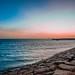 SunSet 2 by sombek | Abdullah Hashim