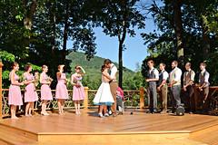 Lee Wedding  118