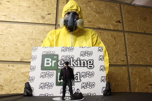 MEZCO-BREAKING_BAD-04