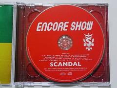 encoreshow4