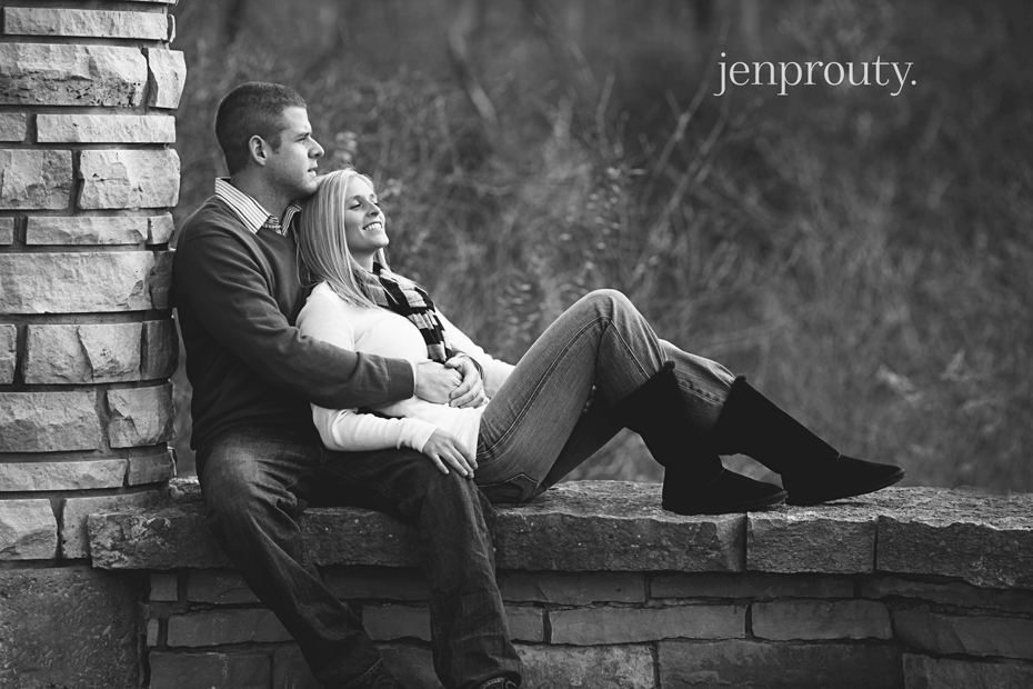 4_jenprouty_annarbor_michigan_weddingphotographer