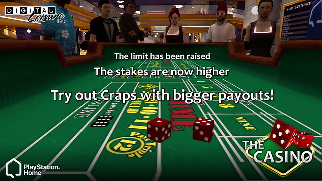 DigitalLeisure_Craps