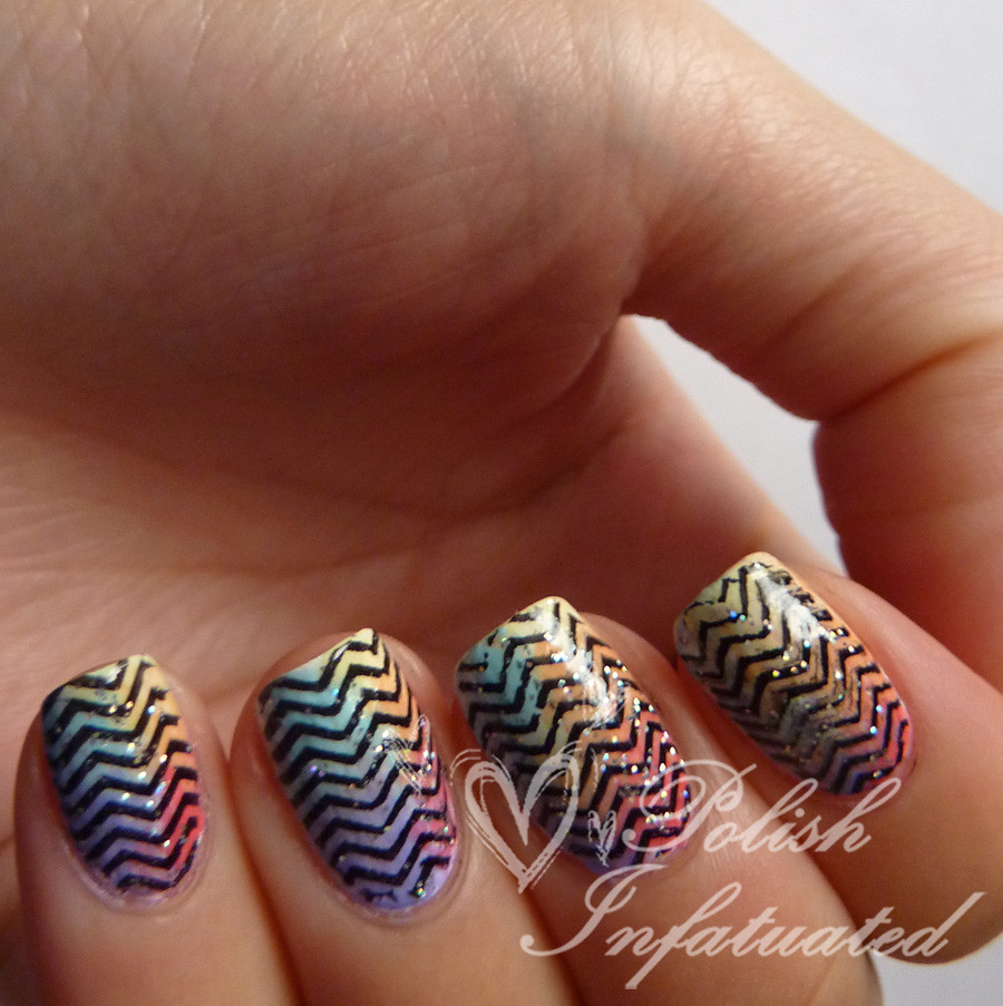 rainbow waves2