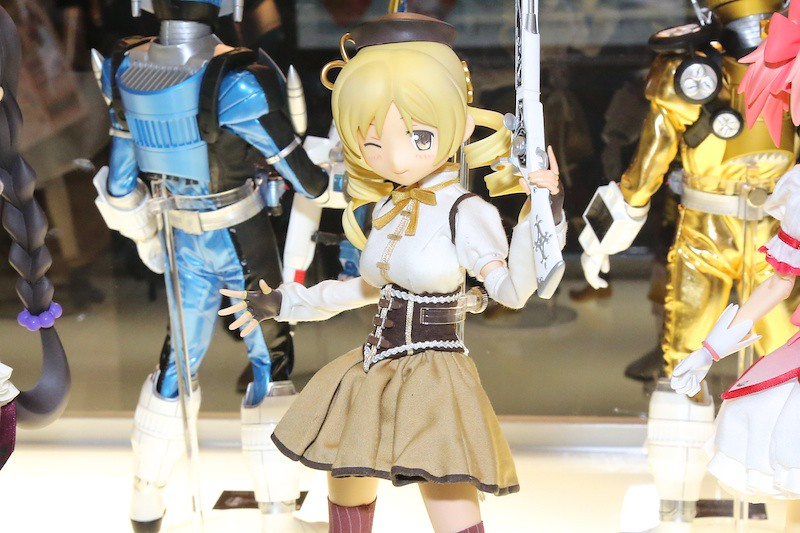 WonFes 2013 - Others