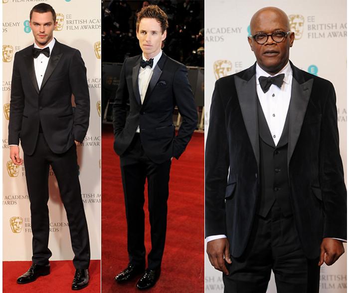 BAFTAs1