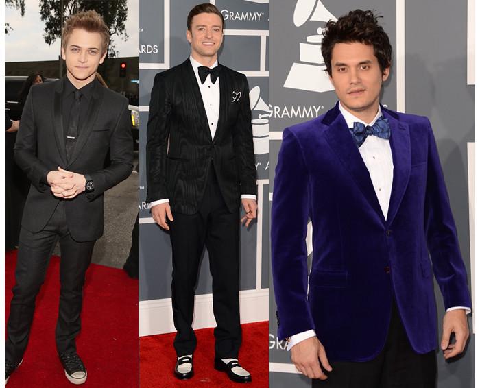 Grammy2013