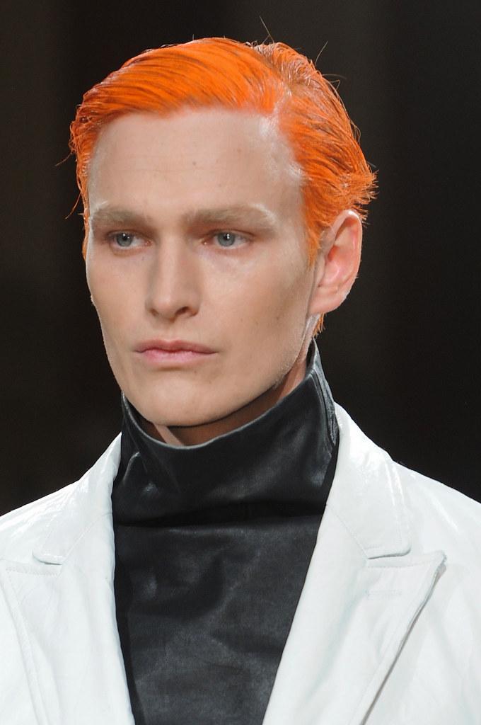 Gerhard Freidl3336_FW13 Paris Songzio(fashionising.com)