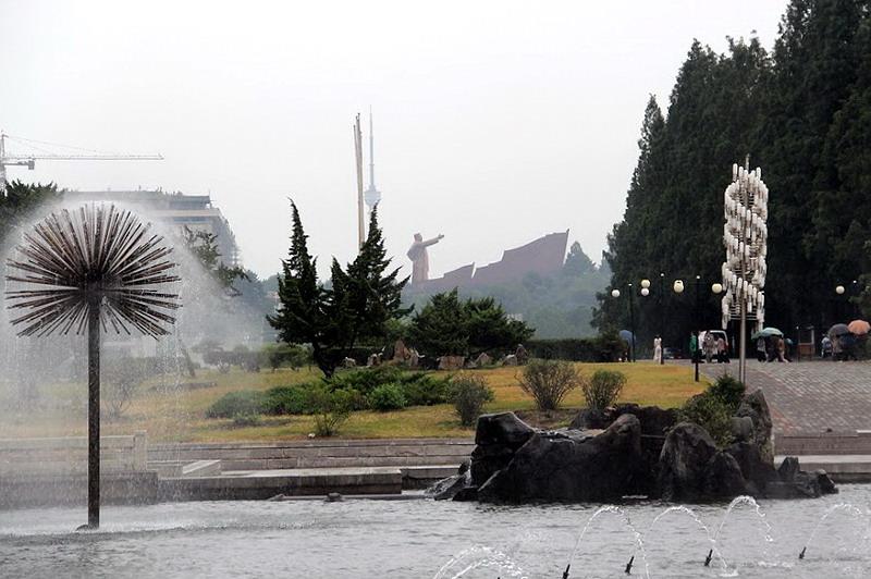 Statue(1)