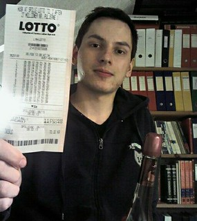 danish-lotto-winner