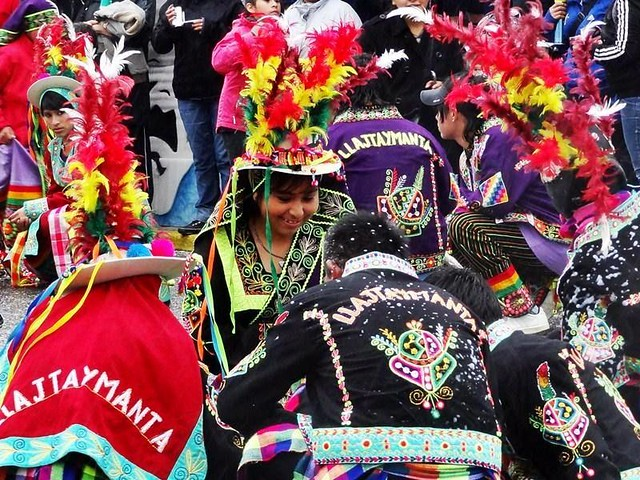 Ushuaia_Carnaval_DSC02906