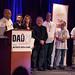 Dad 2.0 Summit 2013 by Dad 2.0 Summit