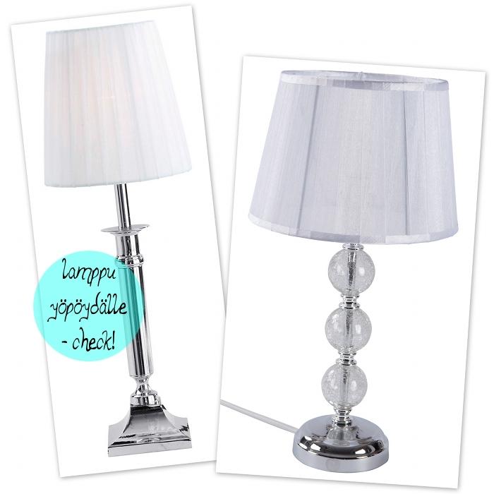 lampppu