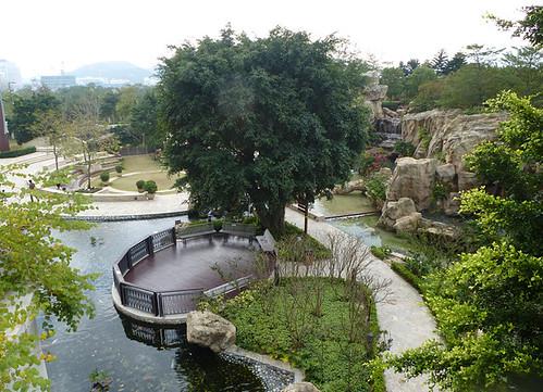 HK13-Territoires3-Lowas Park (10)_副本