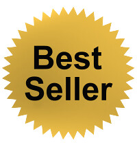 Best-Seller-seal