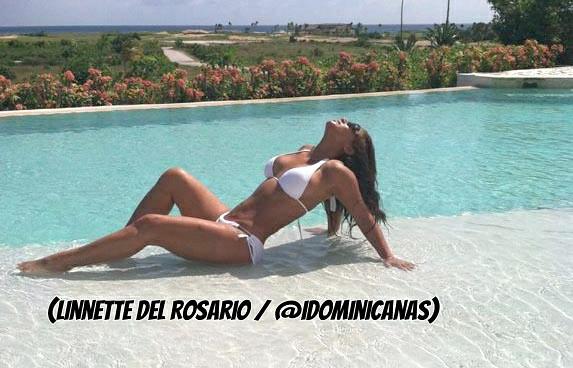 Linnette del Rosario 01