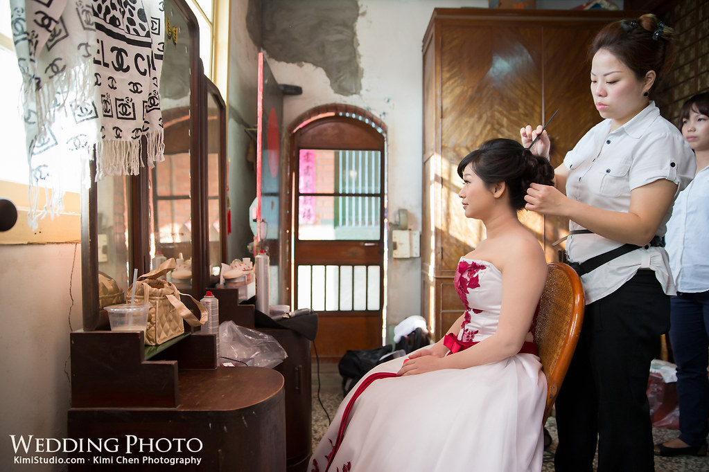 2012.12.15 Wedding-007