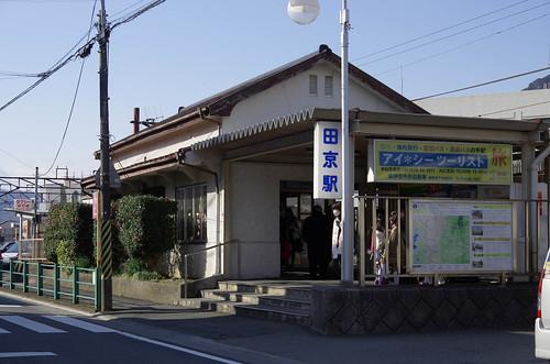 130211-964.jpg