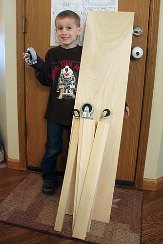 Nathan-and-his-wood