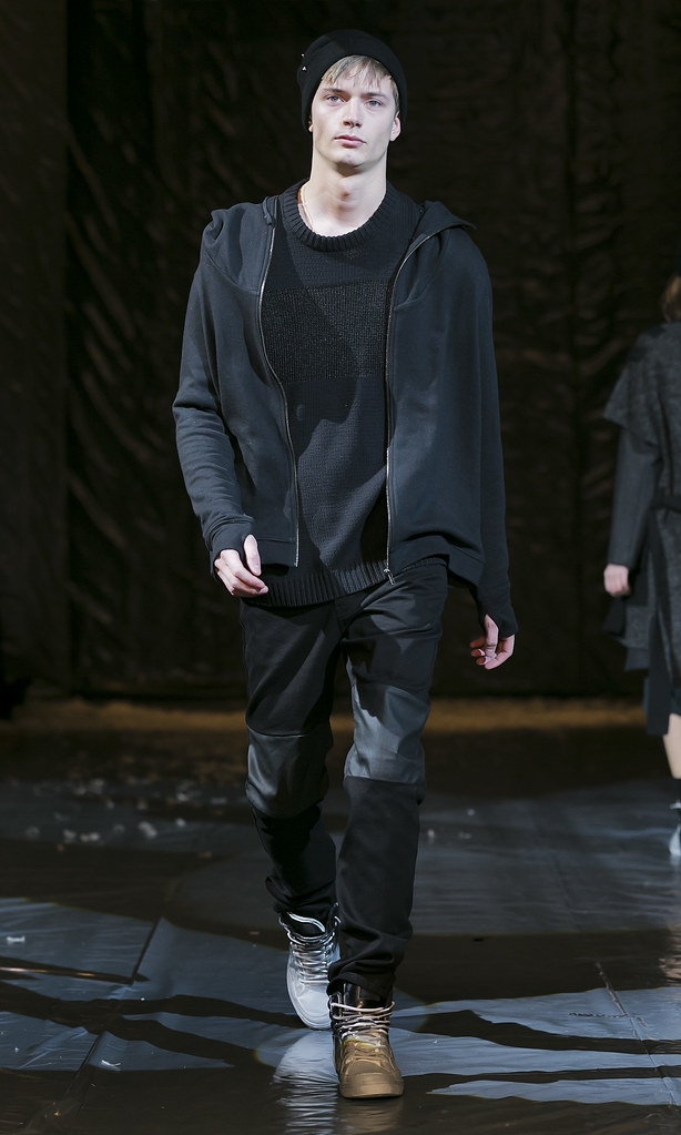 FW13 Stockholm The Local Firm013_Linus Gustin(Mercedes-Benz FW)