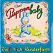 Das Puppenbaby (For Shevie & Pookie) by *Pueppilottchen aka Dollily*
