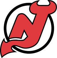 200px-New_Jersey_Devils_logo.svg