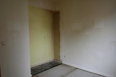 bedroom_before_nook