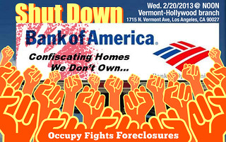 shut-down-bank-of-america