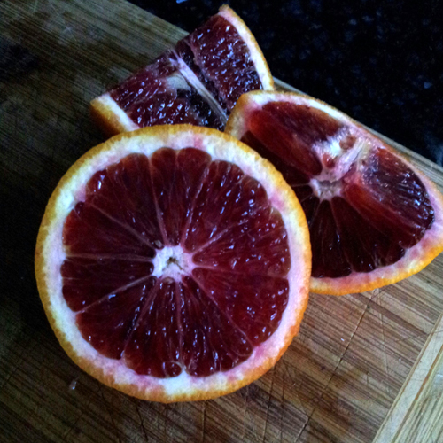 blood-red-oranges