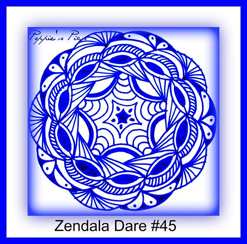 Zendala Dare#45 b by Poppie_60