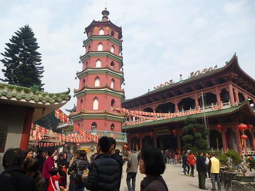 Guangdond-Foshan-Temple Renshou (18)