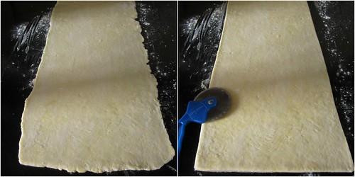 Classic Croissants-step13