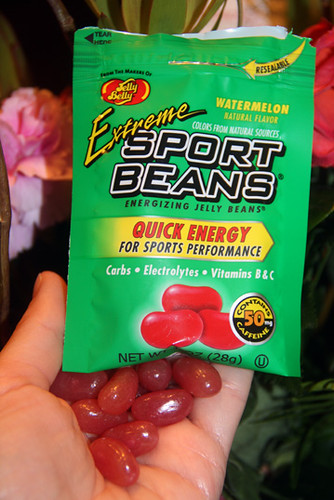 Extreme-Sports-Beans
