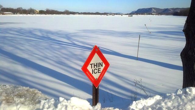 thin ice (#2)
