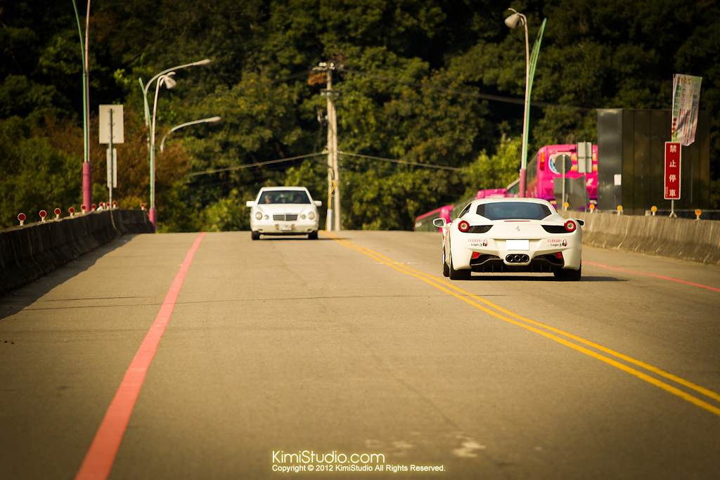 2012.10.25 Ferrari Rally 4th-195