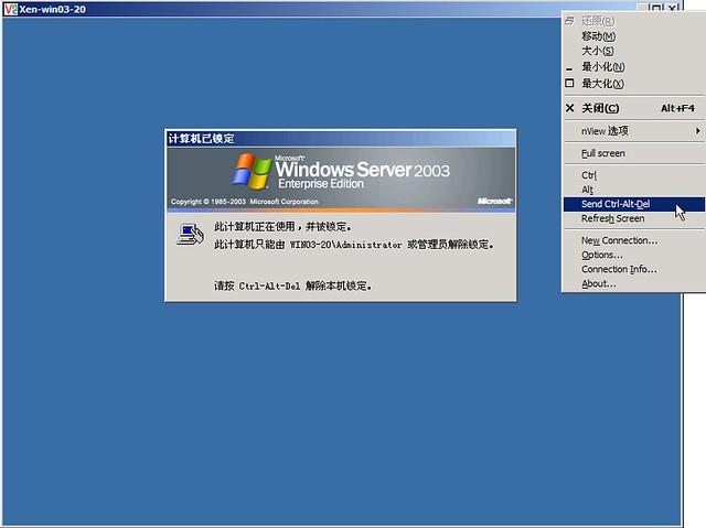 windows图片
