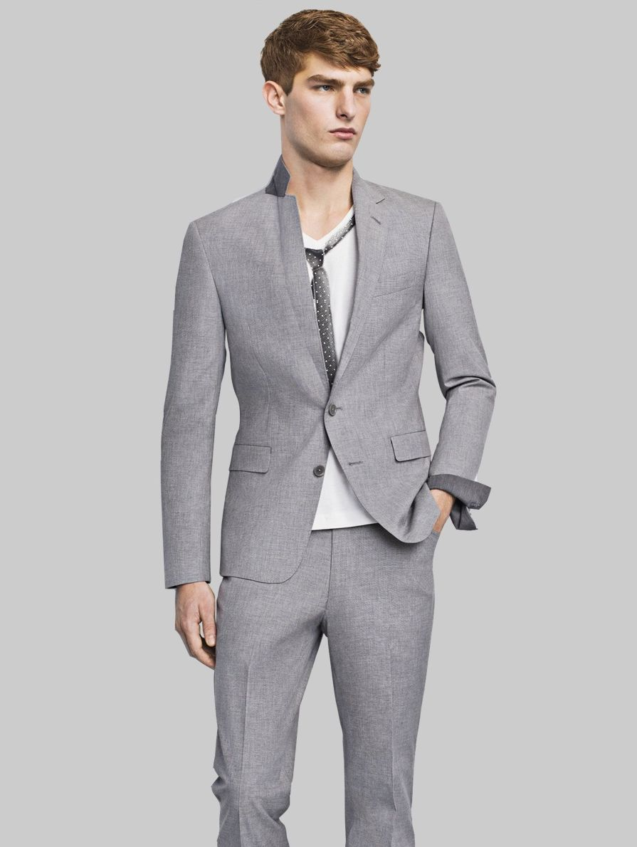 Paolo Anchisi0029_SUIT SELECT SS13