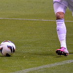Deportivo RealMadrid NandoMartinez Vavel