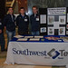 SS-WTCS-capitol-2013-17