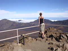 36 Haleakala National Park