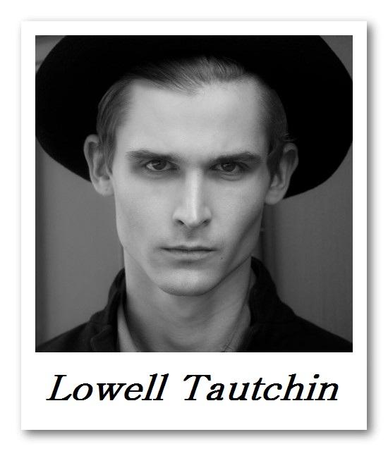 EXILES_Lowell Tautchin(MaleModelSceneNet)