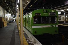DSC_0994-kyoutoeki-103