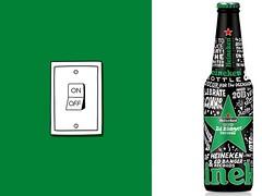 Heineken - day