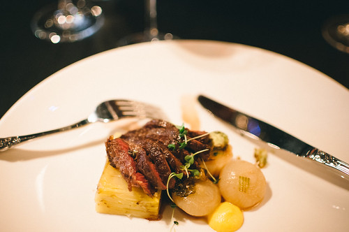 Big Taste Calgary 2013 - Market-7