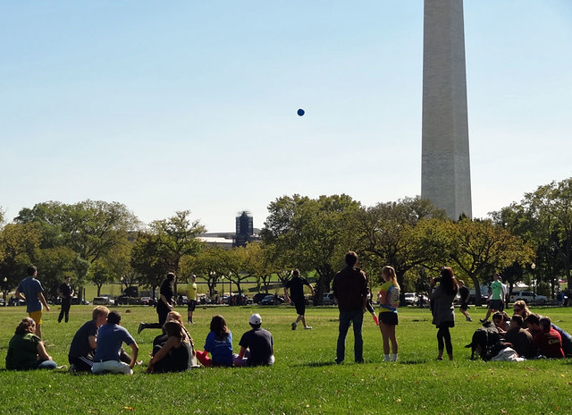 kickball-washington-monumen
