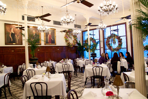 Arnaud's (New Orleans)